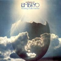 EMBRYO-WE KEEP ON