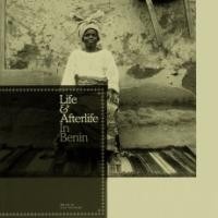 VARIOS-LIFE & AFTERLIFE IN BENIN (60''S & 70''S)