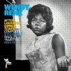 WENDY RENE-AFTER LAUGHTER COMES TEARS-STAX & VOLT 7