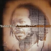 JESUS DREAD 1972-1977  (BOX)