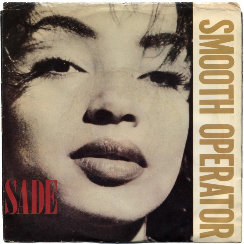 SOUL SESSIONS 2013-1982 [SMOOTH OPERATOR]