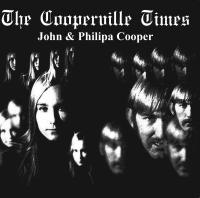 COOPERVILLE TIMES (SOUTH AFRICA UNDERGROUND FOLK)