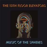 MUSIC OF THE SPHERES (9LP+10